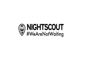 -- (2_nightscout_logo.png)