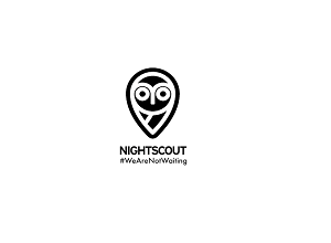-- (Nightscout_logo_NEW.png)